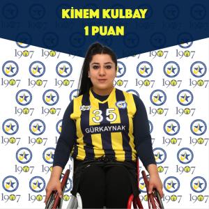 Kinem Kulbay